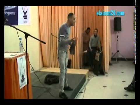 youssef hamdi abdelkader secteur marocain