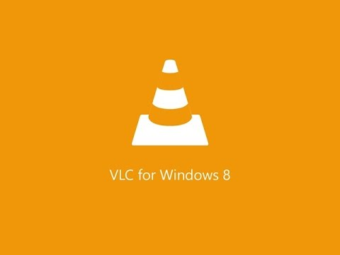 Xxx Mp4 How To Convert MKV To MP4 Using VLC Media Player 3gp Sex