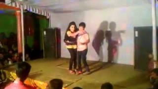Bangla   Song Nana Nati Funny