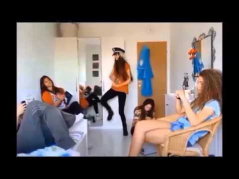 Xxx Mp4 Harlem Shake Girls Edition 3gp Sex