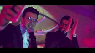 Sediq Yakub & Duran Etemadi - NAMESHA Exclusive Release 2018