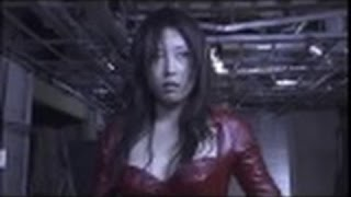 New Action Movies 2014 || Female Assassin || Full Action Movies 2014 HD