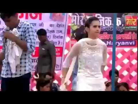 Xxx Mp4 Haryanvi Song New Sapna Chaudhary Ki Sister New Dance 3gp Sex