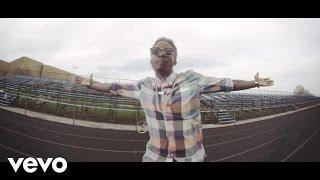 JayCube - Yetunde ft. Ice Prince