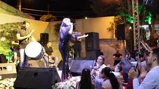 Layal Abboud - Deir Mimas Festival | ليال عبود جيب المجوز - مهرجان دير ميماس