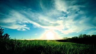 سورة الأحقاف - القارئ إبراهيم الجبرين
