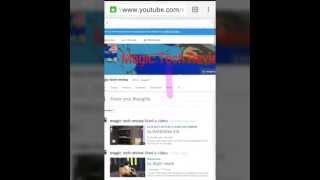 How to monetize your youtube channel using your phone  make money start making money now tutorial!