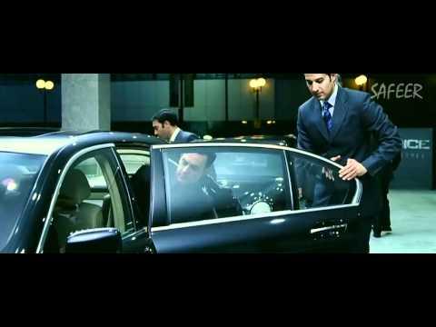 Xxx Mp4 Tu Meri Ibtada Hai HD 720p FT Aamir Khan Asin Kumar Sanu Love Romentic Song 3gp Sex