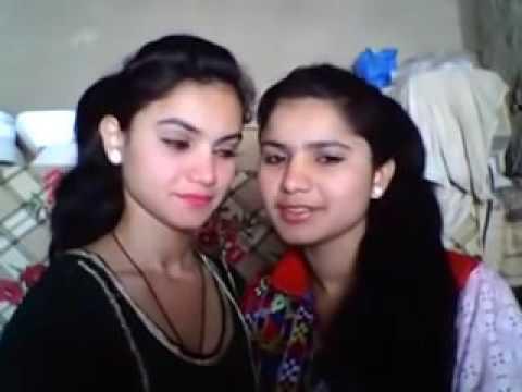 Xxx Mp4 Sexy Saraiki Girls YouTube 3gp Sex