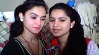 Sexy Saraiki Girls   YouTube