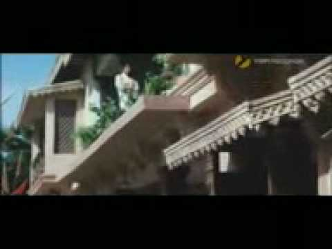 Xxx Mp4 Hindi Videos 16 3gp 3gp Sex