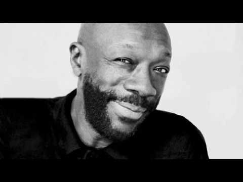 Isaac Hayes I Stand Accused LongVersion