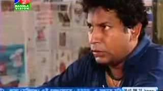 Red Signal Part 8 Bangla Natok