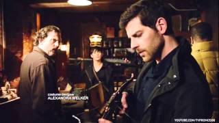 Grimm Season 4 Episode 23 Promo Cry Havoc  Season Finale HD [4x23]