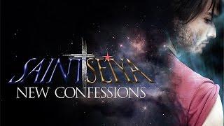 Saint Seiya - New Confessions TRAILER