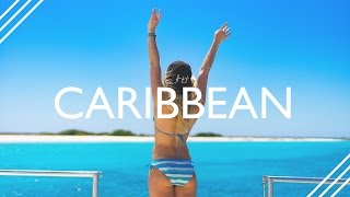 Travel the Caribbean Islands / Aruba, Bonaire, Curacao Island Adventures