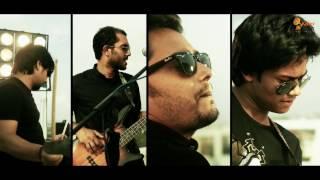 Bondhu by Razeeb Rahman | New Bangla HD Music Video