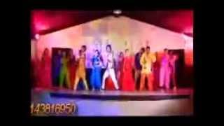 Bangla Hot Song Moon 2012 146