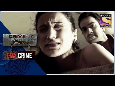 Xxx Mp4 City Crime Crime Patrol बेइंतहा Ghaziabad 3gp Sex