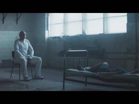 Xxx Mp4 Milky Chance Cocoon Official Video 3gp Sex
