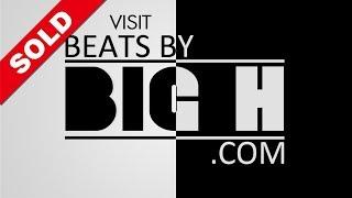 2014 Dbanj - Excuse Me Dance - Type Afrobeat Instrumental SOLD!!!