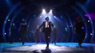 Ne Yo   Beautiful Monster ( Live 2010 )