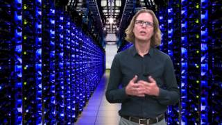 Economics of Cybersecurity | DelftX on edX | Professional Education | Course About Video