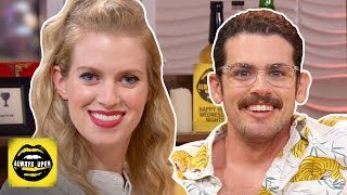 Always Open: Ep. 77 - Kati Morton the Stomper   Rooster Teeth