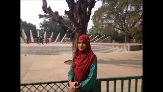 Lalon Shah Kushtia Mujib Nagar Meherpur Chuadanga Bangladesh