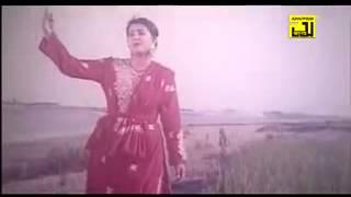 Bangla movie song premer shomadi