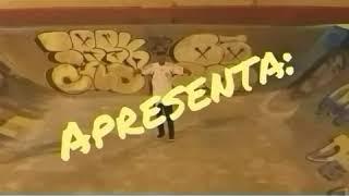 Julio Vira-Lata só pra constar [web clip]