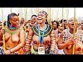 Download Video Download UMKHOSI WOMHLANGA 2018 BEST 3GP MP4 FLV