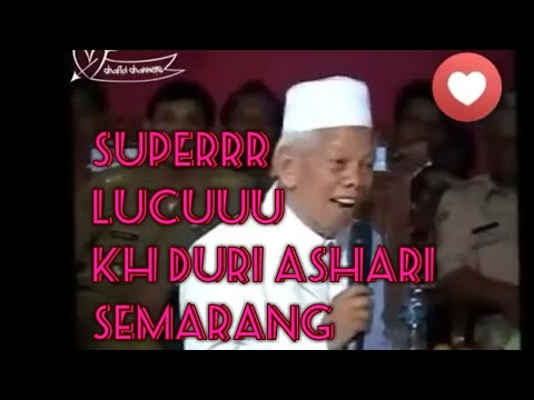 Xxx Mp4 Dijamin Ngakakkkk Ceramah Super Lucu KH Duri Ashari Semarang 3gp Sex