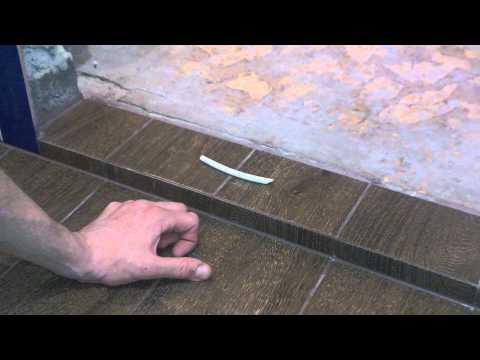 Порог в ванной комнате - youtube,youtube music,videos,youtube to mp3,utube,youtub