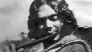 nohe nohe priyo e noy ankhi jol (Nazrul geeti) Asha Bhosle