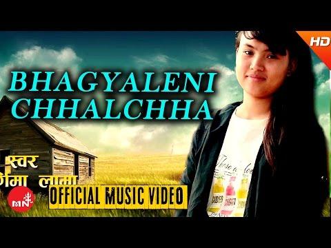 Xxx Mp4 New Nepali Adhunik Song 2073 Bhagyaleni Chhalchha Purnima Lama Sabin Music 3gp Sex