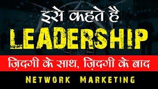 Seejan Nair - Mi Lifestyle Marketing