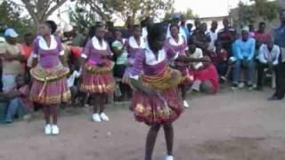 south african music {raaaaaa}.flv