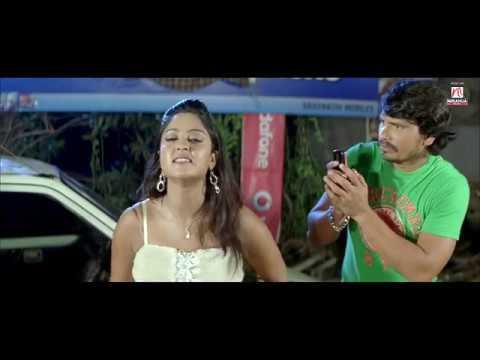 Xxx Mp4 Suhag Raat Tiger Comedy Scene Pravesh Lal Yadav Shubhi Sharma 3gp Sex