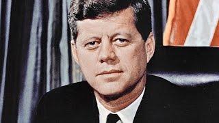 ما لا تعرفه عن اغتيال «جون كينيدي»