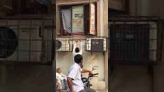 Action2Reaction :- Video of Corrupted perople|  Modi + Indian Vs BlackMoney +BM Supporter