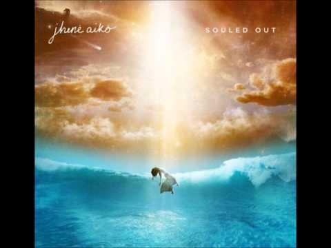 Xxx Mp4 Jhene Aiko Blue Dream Souled Out 3gp Sex