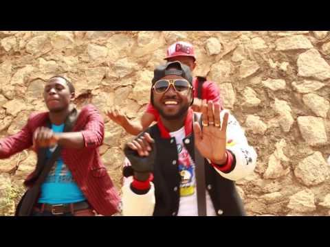 Xxx Mp4 Adam A Zango Ki Aminta Dani Hausa Song 3gp Sex