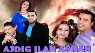 FILM COMPLET - اجديك الان اسنان  |Jadid Film Tachelhit , tamazight, فيلم تشلحيت , الفلم الامازيغي