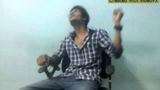 bol tui amay chere kothay jabi hindi version by arif