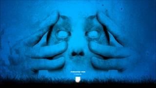 The Creator Had A Mastertape - Porcupine Tree HD