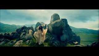 Selena Gomez ft  Chris Brown, Rihanna & Ke$ha   Come & Get It REMIX HD 1080p