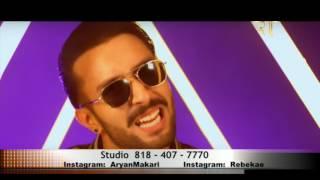 Music Choice with Aryan Makari