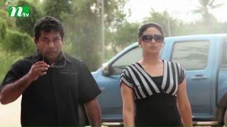 Bangla Natok - Ochena Protibimbo | Episode 68 | Mosharraf karim | Mishu sabbir | Mahfuz | Urmila