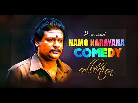Xxx Mp4 Latest Tamil Comedy Scenes 2017 Namo Narayana Comedy Soori Santhanam Karunakaran 3gp Sex